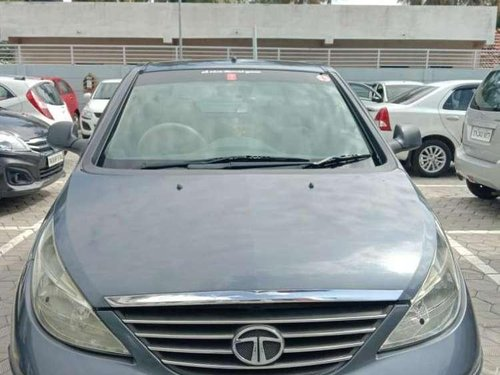 Tata Vista 2011 MT for sale in Salem-3