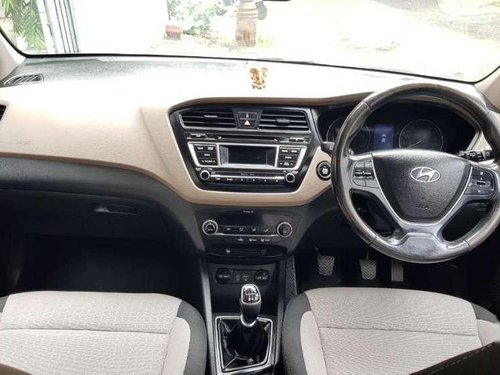 2015 Hyundai Elite i20 Asta 1.4 CRDi MT for sale in Ahmedabad