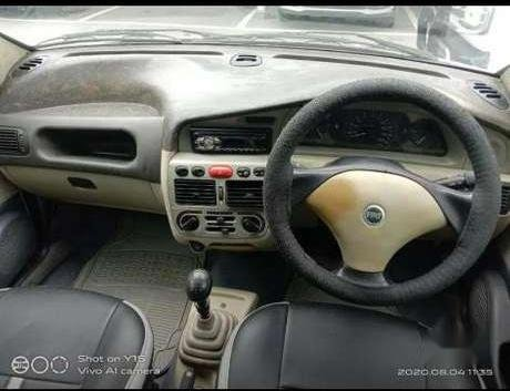 Used 2007 Fiat Palio MT for sale in Salem