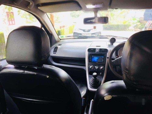 Used 2016 Maruti Suzuki Swift LDI MT for sale in Kozhikode