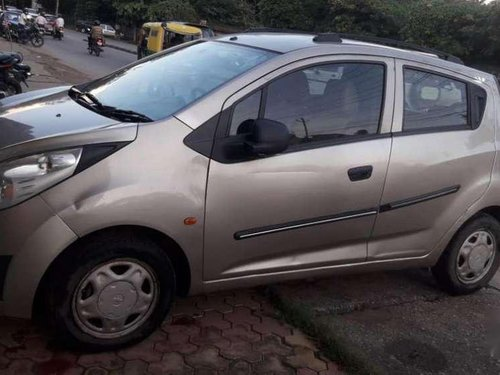 Used 2017 Chevrolet Beat  Diesel MT for sale in Ranchi