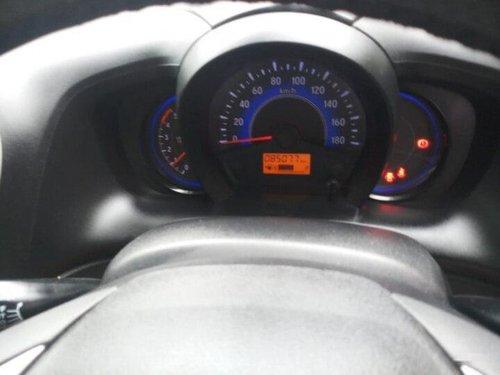 Honda Mobilio RS i-DTEC 2016 MT for sale in Mumbai