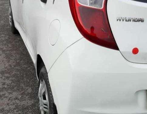 Used 2012 Hyundai Eon Era MT for sale in Rampur