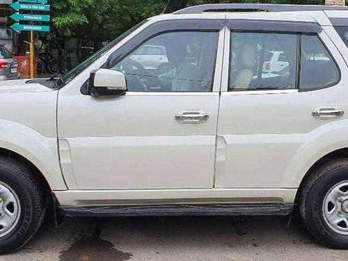 Tata Safari Storme EX 2013 MT for sale in Ghaziabad