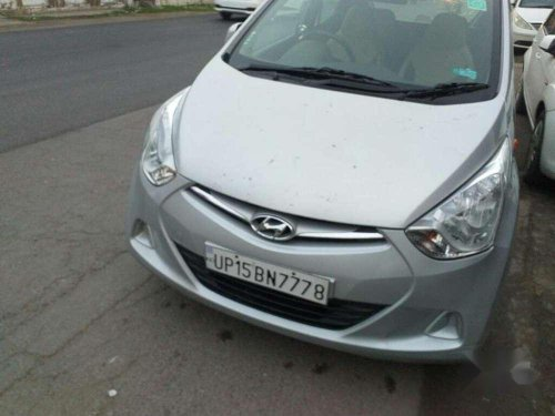 Used 2014 Hyundai Eon D Lite MT for sale in Meerut