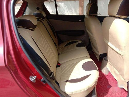 Used 2009 Hyundai i20 Asta MT for sale in Dindigul