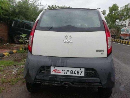 Tata Nano CX, 2013, Petrol MT for sale in Nagpur