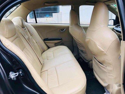 Used 2016 Honda Amaze SX i VTEC MT in Ahmedabad