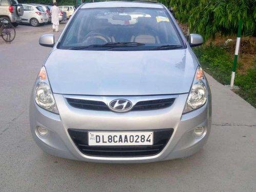 2011 Hyundai i20 Magna 1.2 MT for sale in Gurgaon
