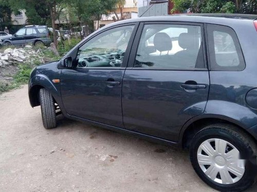 Used 2011 Ford Figo Diesel ZXI MT in Coimbatore