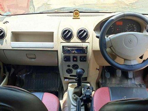 Mahindra Renault Logan 2007 MT for sale in Nagpur