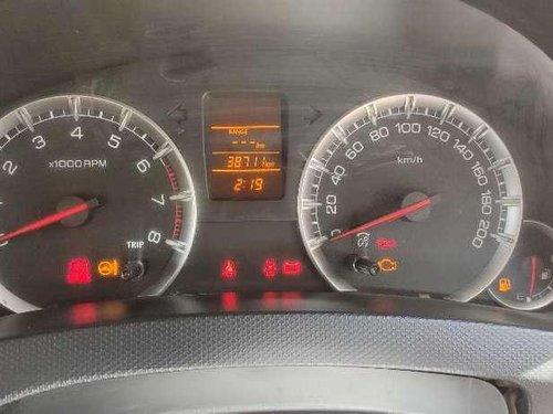 Maruti Suzuki Swift Dzire VXi 1.2 BS-IV, 2016, Petrol MT for sale in Guwahati