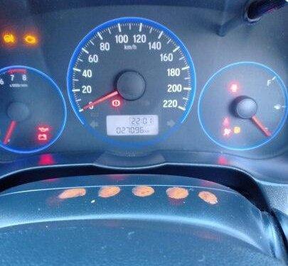 Used Honda City 1.5 S 2014 MT for sale in Guwahati
