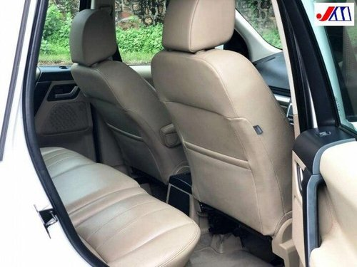 Used 2015 Land Rover Freelander 2 SE AT for sale in Ahmedabad