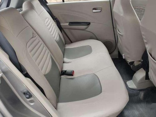 Used Maruti Suzuki Celerio ZXI 2017 MT for sale in Mumbai