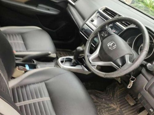 Used Renault Kwid 1.0 2017 MT for sale in Chennai