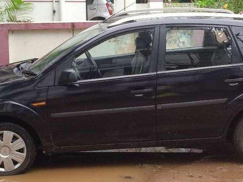 Ford Figo, 2011, Diesel MT for sale in Chennai