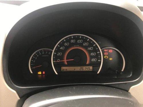 2014 Maruti Suzuki Wagon R VXI MT for sale in Bangalore