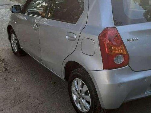 Toyota Etios Liva GD, 2012, Diesel MT for sale in Jaipur