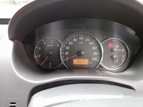 Used Maruti Suzuki Swift VDI 2010 MT for sale in Kolhapur