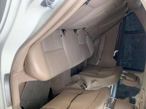 Mercedes Benz C-Class 220 2010 AT for sale in Mumbai