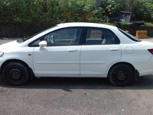 2005 Honda City ZX EXi MT for sale in Mumbai
