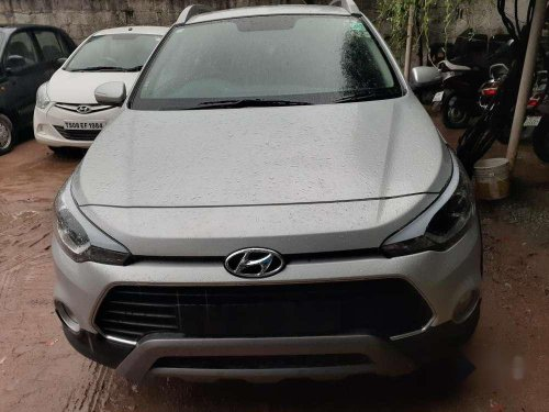 2015 Hyundai i20 Active 1.2 SX MT for sale in Hyderabad
