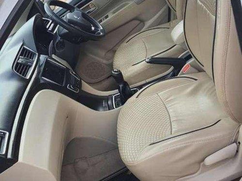 Maruti Suzuki Ciaz ZDi+ SHVS, 2017, Diesel MT for sale in Tirunelveli