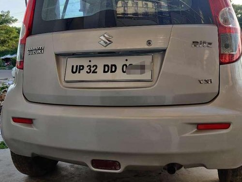2010 Maruti Suzuki Ritz MT for sale in Lucknow