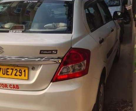 Maruti Suzuki Swift Dzire 2018 MT for sale in Hyderabad