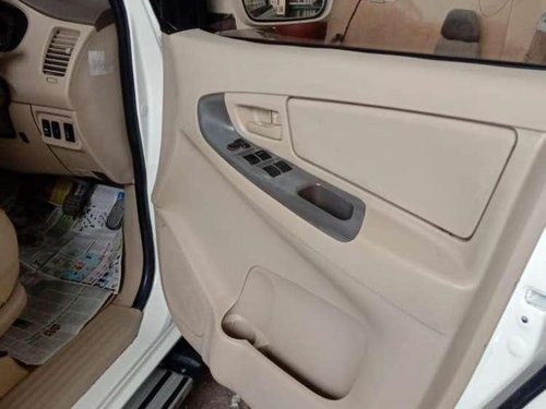 2007 Toyota Innova MT for sale in Chennai
