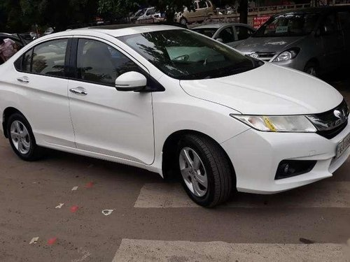 2014 Honda City MT for sale in Ahmedabad