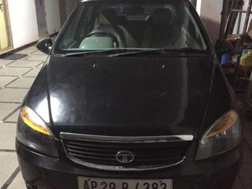 2006 Tata Indigo TDI MT for sale in Hyderabad-4