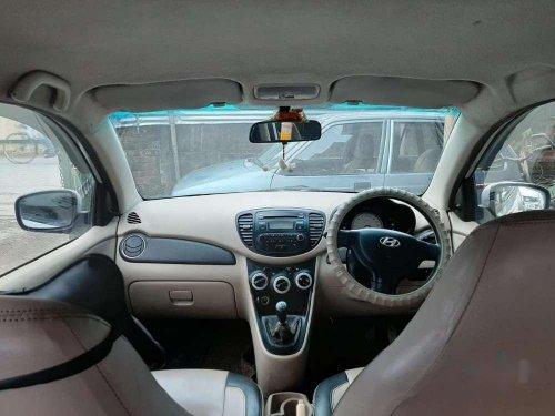 Used 2010 Hyundai i10 Magna MT for sale in Guwahati