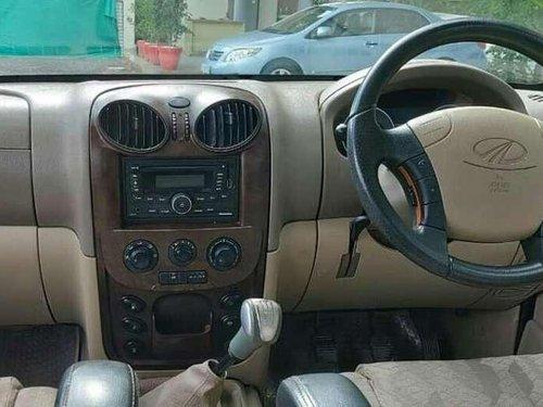 Mahindra Scorpio VLX 2014 MT for sale in Ahmedabad