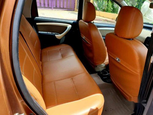 2013 Renault Duster MT for sale in Ahmedabad