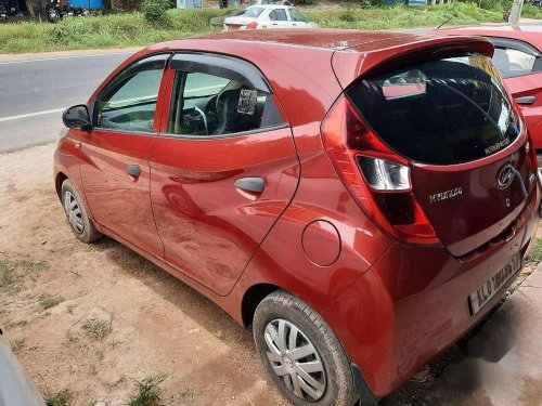 Hyundai EON Era 2011 MT for sale in Attingal-4