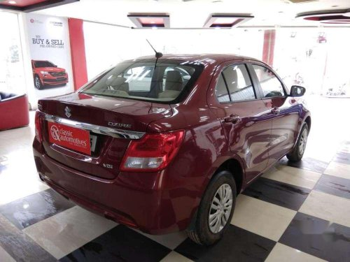 Used 2018 Maruti Suzuki Swift Dzire MT for sale in Nagar