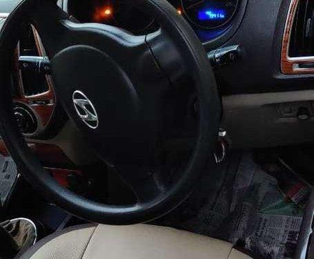 Hyundai i20 Magna 1.4 CRDi 2011 MT for sale in Nagpur
