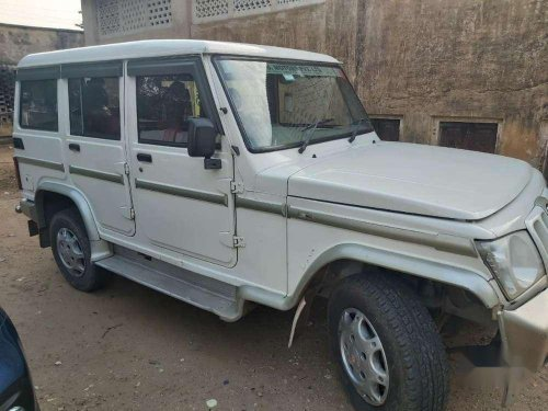 Used 2010 Mahindra Bolero SLX MT for sale in Jaipur