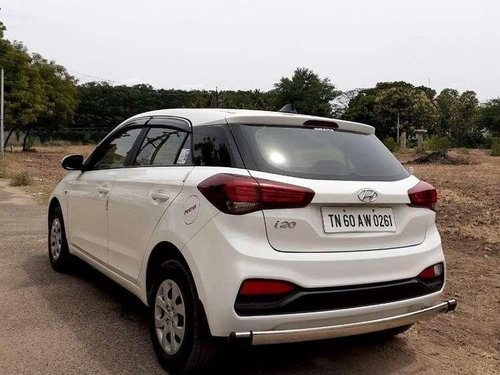 Hyundai i20 Magna 1.4 CRDi 2018 MT for sale in Sivakasi