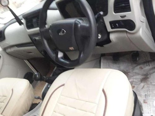 Mahindra Scorpio S2, 2017, Diesel MT for sale in Patna