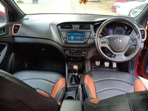 Used 2015 Hyundai i20 Active 1.2 SX MT for sale in Mumbai