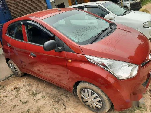 Hyundai EON Era 2011 MT for sale in Attingal