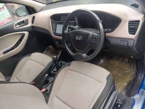Used Hyundai Elite i20 Asta 1.2 2018 MT for sale in Mumbai