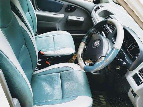 Used 2012 Maruti Suzuki Alto K10 VXI MT for sale in Mysore