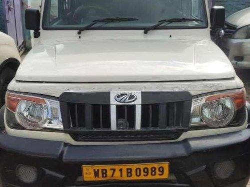Used 2017 Mahindra Bolero MT for sale in Siliguri