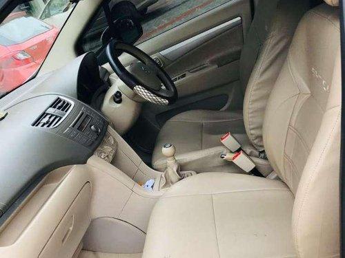 Used 2015 Maruti Suzuki Ertiga VDI MT for sale in Kozhikode