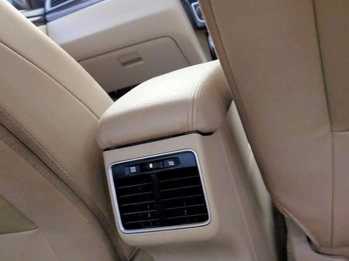 Used 2016 Maruti Suzuki Ciaz MT for sale in Coimbatore-4