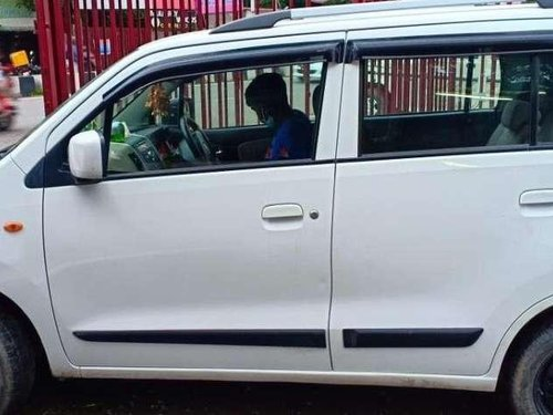 2013 Maruti Suzuki Wagon R VXI MT for sale in Dehradun